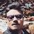 Aniruddha Mutsuddi avatar image