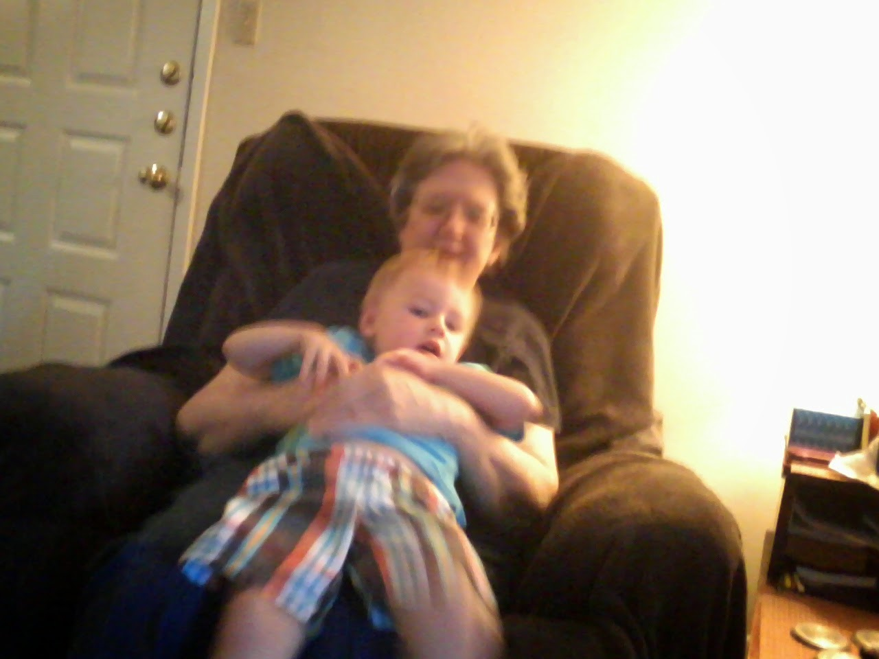 Mothers Day 2014 - 0511191635.jpg