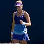Mirjana Lucic-Baroni - 2015 Rogers Cup -DSC_2767.jpg