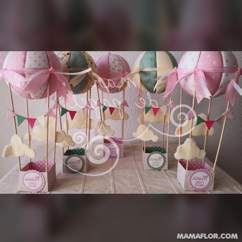 bautizo-niña-centro-de-mesa-decoracion-imprimir-35