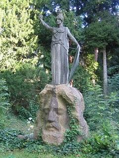 Athena The Goddess Of Wisdom, Gods And Goddesses 7