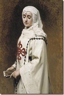 Raimundo_de_Madrazo._Retrato_de_María_Guerrero_en_Doña_Inés._1891
