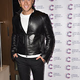 OIC - ENTSIMAGES.COM -  at the James Ingham's Jog-On to Cancer in London 7th April  2016 Photo Mobis Photos/OIC 0203 174 1069