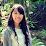 Aya Okamoto's profile photo