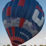 Luchtballonfestival Rouveen - IMG_2623.jpg