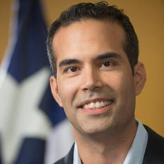 George P Bush Bio, Age, Height, Career, Net Worth, Trivia, Ethnicity, Parents, Facts, Religion, Life, Wiki