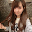 Jiaying Luo's profile photo