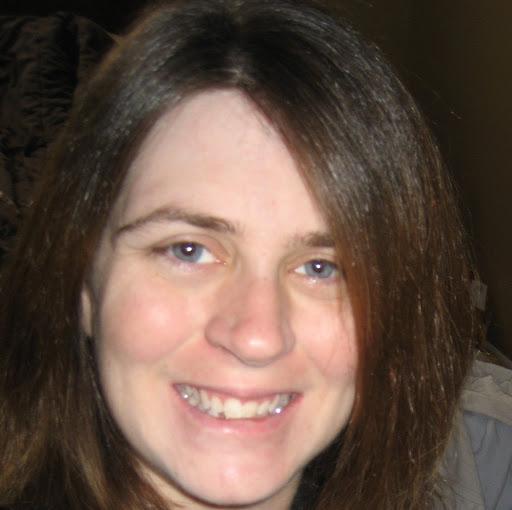 Nicole Gibbons