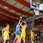 Baloncesto femenino Selicones España-Finlandia 2013 240520137380.jpg