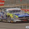 Circuito-da-Boavista-WTCC-2013-213.jpg