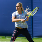 Dominika Cibulkova - AEGON International 2015 -DSC_2040.jpg