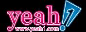 YEAH1TV Yeah 1 TV