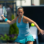 Roberta Vinci - Hobart International 2015 -DSC_4191.jpg