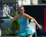 Roberta Vinci - Hobart International 2015 -DSC_4191.jpg