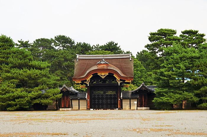 KyotoImperial07.jpg