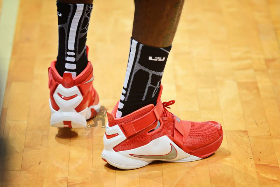 ... purchase nike lebron lebron james shoes philippines f7cb2 6e93e
