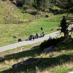 Motorradtour Crucolo 07.08.12-7646.jpg