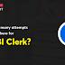 SBI Clerk 2021: जानिए स्टूडेंट्स कितनी बार दे सकते हैं SBI क्लर्क परीक्षा (How many attempts are there for SBI Clerk?)