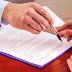 Artigo: principais dúvidas na hora de alugar um imóvel
