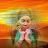 Veronica Tyler avatar image
