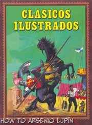 P00007 - Clasicos Ilustrados  tomo