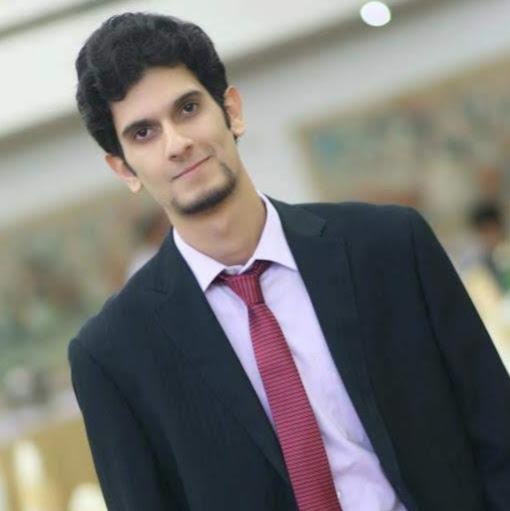 Ali Asheer