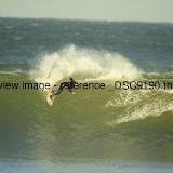 _DSC9190.thumb.jpg