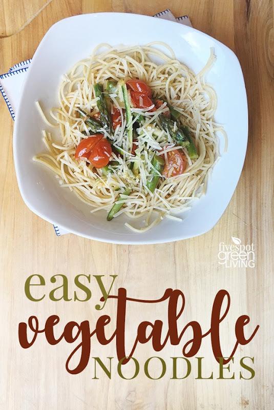 blog-veggie-noodles