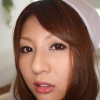 [DGC] No.672 - Yui Tatsumi 辰巳ゆい (95p) 94.jpg