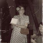 03.12.11 Kaadreid aegadetagusest viisaastakupeost - fotod pole küll hästi säilinud aga funk sama! - AS03DETS11KOLHOOS-078SM.jpg