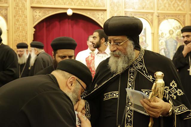 H.H Pope Tawadros II Visit (4th Album) - _09A9482.JPG