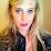 Erica Doyle's profile photo