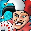 Challenge Poker Rally