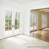Interior - 7107_Broxburn_Drive_18797_021.jpg