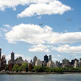 Queens. NYC