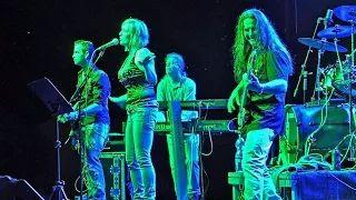 7/5. Unisex együttes - Bárdudvarnok 2019