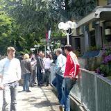 ambasada Srbije, Bern 18 05 2007.jpg
