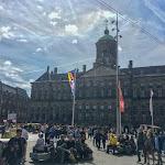 20180623_Netherlands_Olia_069.jpg