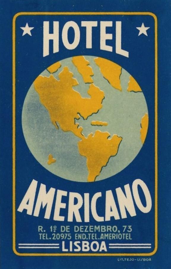 [Hotel-Americano.513]