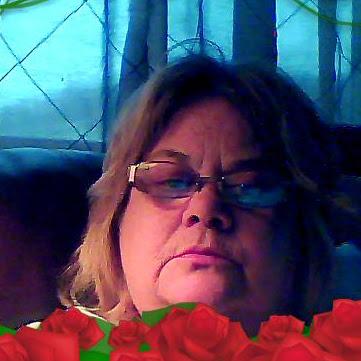 Diane Myers Photo 21