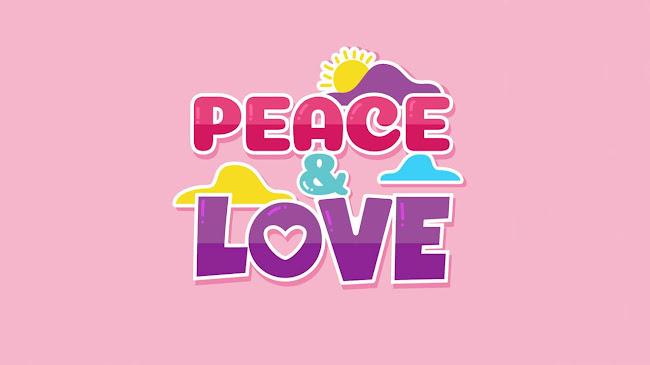 6 cách hiệu quả để đón nhận bình an của Chúa Giêsu trong cuộc sống hàng ngày