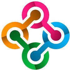 Logo Cadena Sudeste