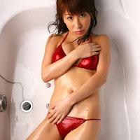 [DGC] No.636 - Chihiro Satsuki さつきちひろ (70p) 66.jpg