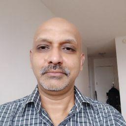 Mandeep Gupta