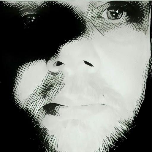 Jeff Skinner (The Machines Rock)
