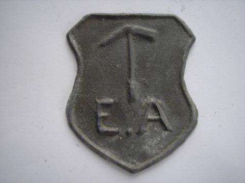 Naam: EAPlaats: GroningenJaartal: 1900