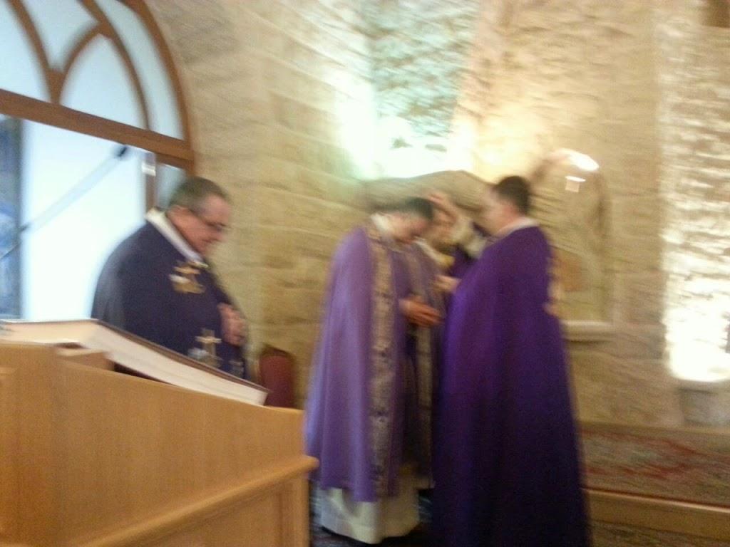 U św. Rafki i... 18.02.2015 - IMG-20150219-WA0034.jpg