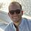 Eric Kanter's profile photo
