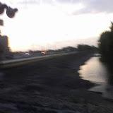 Sky - 0522062538.jpg