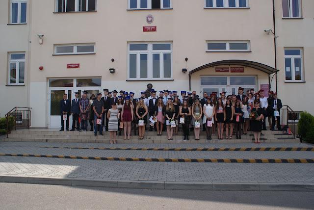 Pożegnanie klas 3 2016 - DSC04981.JPG